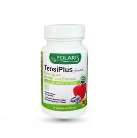 Tensiplus polaris formula