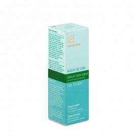 intherapothek serum agua de uva 30 ml