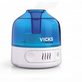 Humidificador personal Vicks Cool Mist