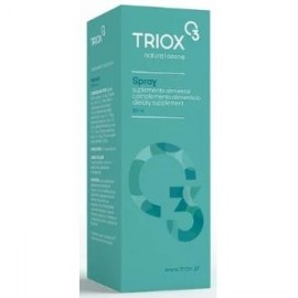 Triox o3