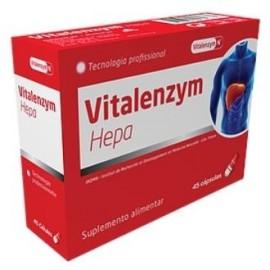 vitalenzym
