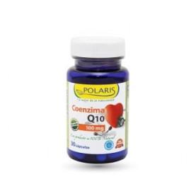 coenzima q10 polaris