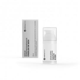 serum de crisalida  30ml botanicapharma