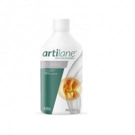 artilane classic colageno