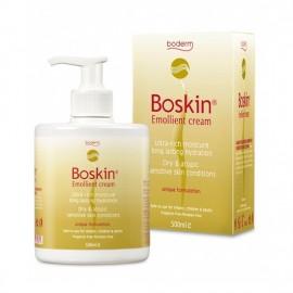 boskin crema emoliente