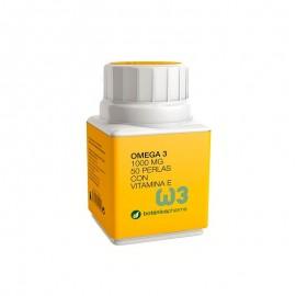 botanicapharma omega 3