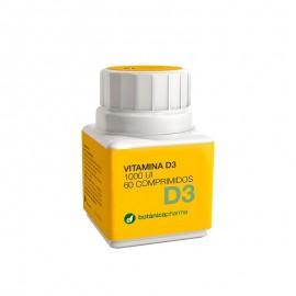 botanicapharma vitamina d3