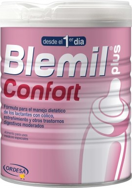 Blemil Plus Confort, 800gr