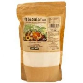 abedulce xilitol de maiz 500 mg  bio