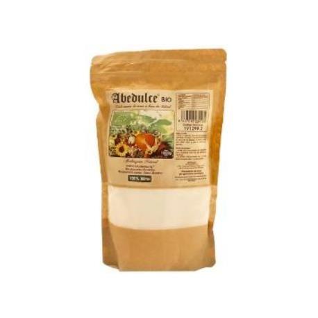 xilitol de maiz 1 kg bio abedulce
