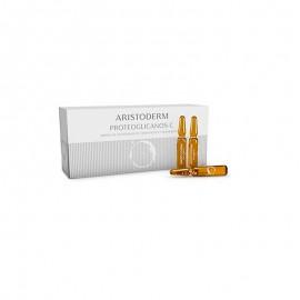 Aristoderm proteoglicanos C 30 ampollas