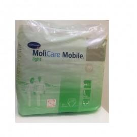 Molicare mobile light talla L