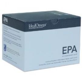 ideal omega 3 capsulas
