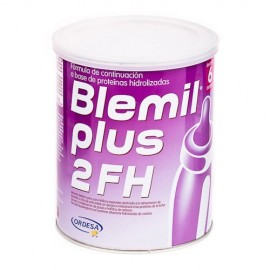 blemil plus 2FH