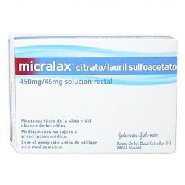 micralax farmacia online