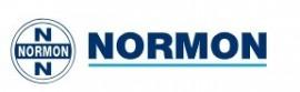 normofit 42 capsulas