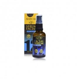 serum piel grasa arganour