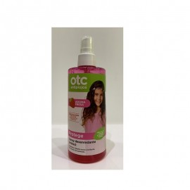 Otc  Spray Desenredante Protect  fresa 250ml