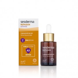 Repaskin defense liposomal serum 30ml