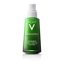 vichy normaderm phytosolution doble accion