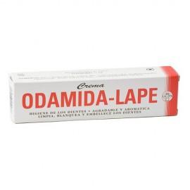 TOOTH PASTE ODAMIDA