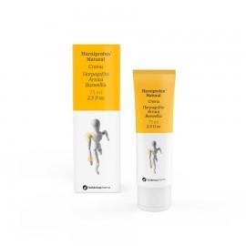 Harniprofen crema 75 ml botanicapharma