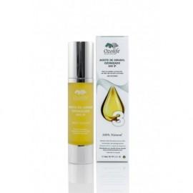 aceite de oliva ozonizado 50 ml