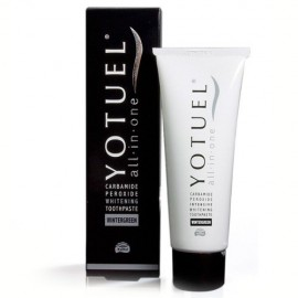 yotuel all in one blanqueador 50ml