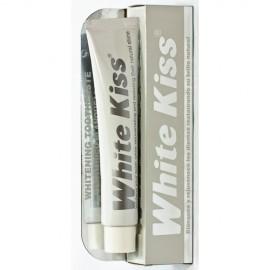 white kiss dental