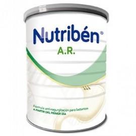 Nutriben A.R.