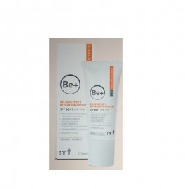 be+ gel reductor cicatrices