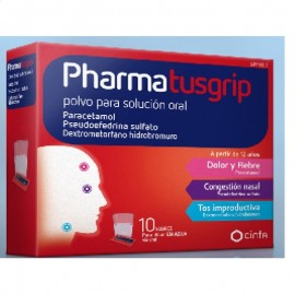 pharmatusgrip sobres