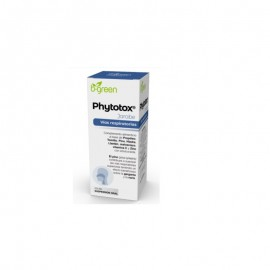 phytotox jarabe