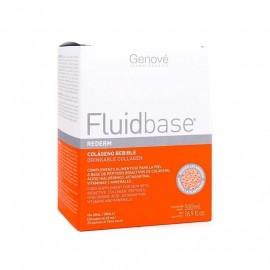 fluidbase