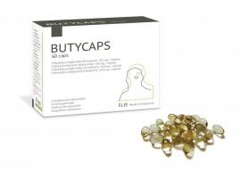 butycaps capsulas