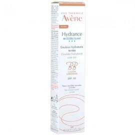 Hydrance BB Ligera Emulsion Hidratante Color spf 30 40ml