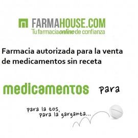 pharmafren 200 mg/30 capsulas