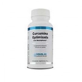 douglas curcuma con neurofenol