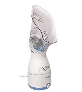 Vicks inhalador de vapor steam inhaler