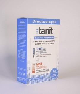 TANIT PLUS