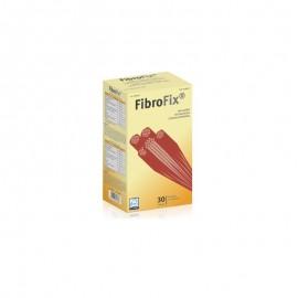 Fibrofix sobres precio