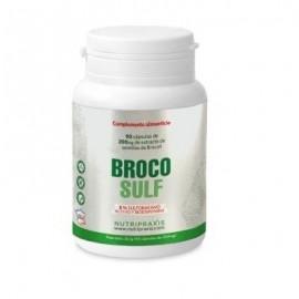 brocosulf suplemento