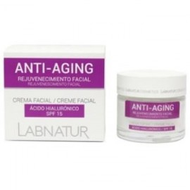 labnatur antiaging