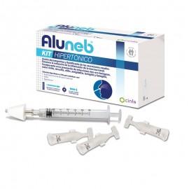 Aluneb kit hipertónico cinfa