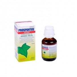 Propantus jarabe para la tos 100 ml