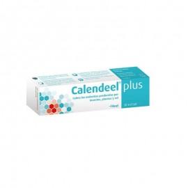 Calemdeel plus 30 gr