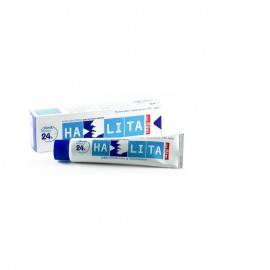 TOOTH PASTE BAD BREATH 75 ml