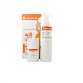 thiomucase kit