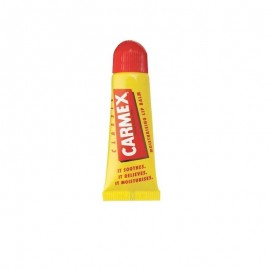 CARMEX  FOR COLD SORES