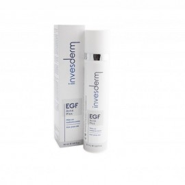inves derm Acne plus